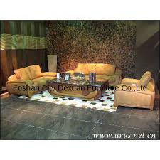 100 Real Leather Sofas 100 Top Grain Genuine Leather Sofa Manufacturer From Foshan China