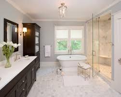 white master bathroom ideas bathroom inspiring master bathroom floor plans for your home