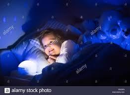 Stars On Ceiling by Peter Pan Nursery Nightlight Night Light Lamp Captain Hook Tinker