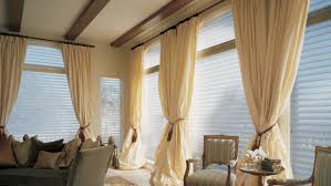 Valance Curtains For Living Room Temul Styles Of Valances For Windows Tags Sheer Valance Curtains