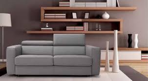 meuble canapé lit canapé lit convertible meubles delannoy