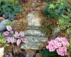 fairy gardening ideas 6ftmama