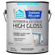 shop interior paint at lowes com