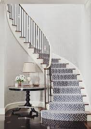 Apartment Stairs Design 107 Best Stair Style Images On Pinterest Stairs Architecture