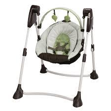 Newborn Swing Chair Best Infant Swings U2013 Guide U0026 Reviews