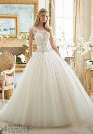 Evening Dresses For Weddings Amy Lee Bridal Dresses For Wedding And Prom