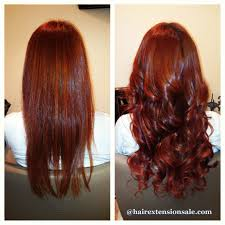 Before After Hair Extensions by Buy Cheap Prebonded Fusion Hair Extensions Milky Way Hair Online