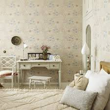 Jacquard Wallpaper Living Room Style Library The Premier Destination For Stylish And Quality