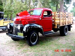 dodge one ton trucks for sale 38 dodge truck search cars dodge