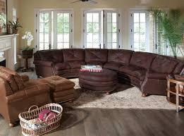 Flexsteel Dylan Sofa Flexsteel Sofas Image May Contain Living Room Text And Indoor