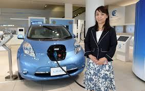 nissan canada head office jobs japan u0027s bid for economy driven by women faces big hurdles
