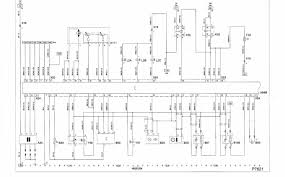 ignition opel wiring diagram ignition wiring diagrams instruction
