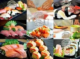cuisine ww sushi masa ย นด ต อนร บเข าส จ งหว ดกร งเทพมหานคร