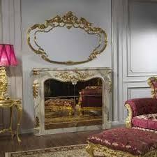 sale da pranzo classiche mobili classici e di lusso zona giorno vimercati meda
