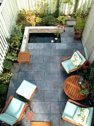 patio ideas condo deck privacy ideas condo patio privacy ideas