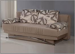 Comfortable Sofa Beds Sofa Bed For Daily Use Trubyna Info