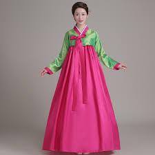 aliexpress com buy 2017 new woman elegant korean traditional