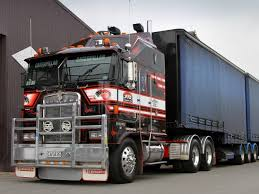 new kenworth cabover kenworth custom sar lkw pinterest