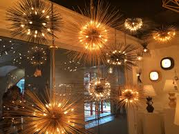 home design trends spring 2015 trendspotting brass and gold finishes are all over light fixtures