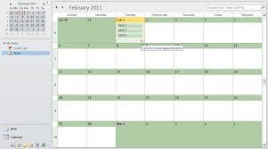 daily task list planner msoutlook info