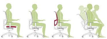 postura corretta scrivania di lavoro e seduta corretta alla scrivania come prevenire il mal