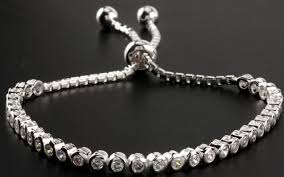 silver bracelet chains images Silver jewellery silver chains bangles necklaces bracelets jpg