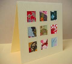 card invitation design ideas pretty japanese greeting cards