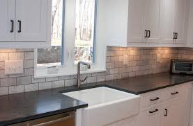 how much is kitchen cabinets sherwood forest complete kitchen remodel cabinet creations