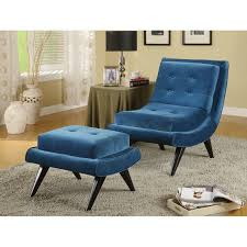 comfy chair with ottoman comfy chairs for bedroom polyflow