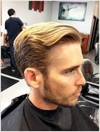 korean men s hairstyles ancient 21 best asian hairstyles images on pinterest men hair styles