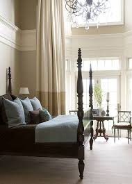Curtain Styles For Living Rooms 162 Best Drapery Ideas Images On Pinterest Cornices Curtains