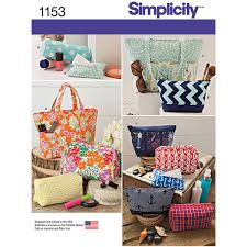 sewing patterns over 100 free patterns hobbycraft