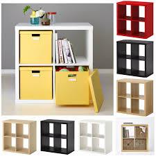 Expedit Shelving Unit by Ikea Kallax Shelving Shelf Unit Bookcase Bookshelf Expedit Display