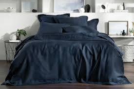 quilt covers and quilt cover sets sheridan