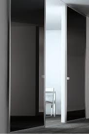 hollow core interior doors home depot interior sliding doors barn door with glass panels home depot for