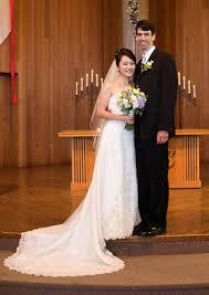 wedding dress captions imagetree wedding