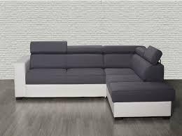 jeté pour canapé d angle canapé plaid pour canapé nouveau canapã canapã 5 places unique