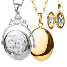 custom engraved lockets engraved jewelry
