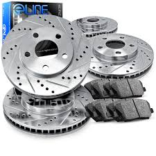 nissan altima coupe brake pads performance brake rotors buy performance brake rotors in