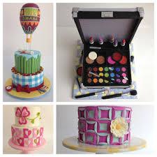 cake design ennas cake design ennascakedesign
