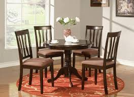 best 25 small dining table set ideas on pinterest small dining