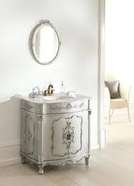 French Country Bathroom Decorating Ideas Bathroom French Country Designs Modern Double Sink Vanities 60