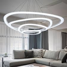 Contemporary Pendant Lighting Fixtures Amazing Contemporary Pendant Light Fixtures Modern For Lighting