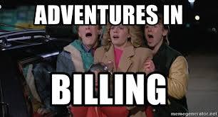 Babysitting Meme - adventures in babysitting meme in best of the funny meme