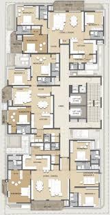 floor plan for gym concorde crescent bay in basavanagudi bangalore price location