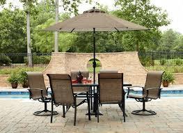 awesome garden treasures patio furniture photos design ideas