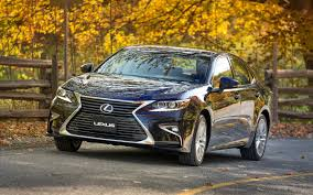 lexus es next generation 2018 lexus es 350 price engine full technical specifications