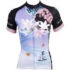 acquista all u0027ingrosso online lili abbigliamento da grossisti lili
