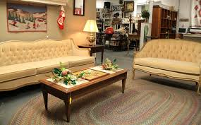 found in ithaca beautiful french provincial sofa and love seat