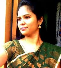Seeking In Hyderabad Muslim 28 Years Seeking Marriage Seeking Muslim